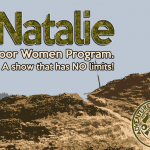 Ask Natalie Banner Dear Natalie: Who else does this?