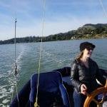 Sailboat 1