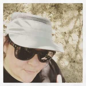 Urban Canairie Hat