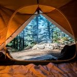 Benefits of Camping That Shouldn't Be Overlooked 1