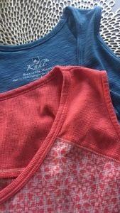 Kuhl apparel