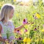 Creative Outdoor Photo Scavenger Hunts for Kids main