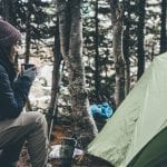 5 Must-Have Hygiene Essentials for Camping
