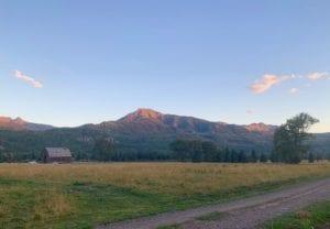 Sombrilla Ranch 6